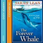 The Forever Whale | Sarah Lean