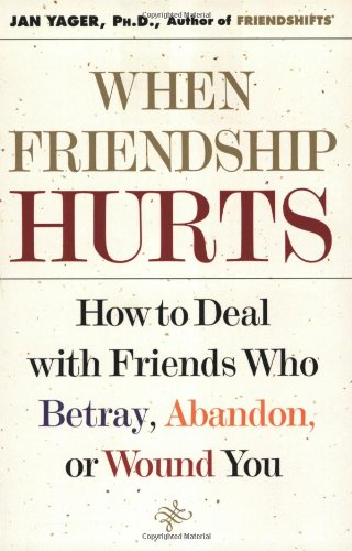 Bible Quotes About Friendship Entrancing Bible Quotes Friendship Betrayal Biblical  Quotes On Betrayal