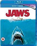 Jaws [Blu-ray] [Region Free]