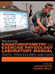 Kinanthropometry and Exercise Physiol...