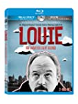 Louie: Complete First Season [Blu-ray]