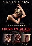 Dark Places (Bilingual)