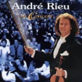 André Rieu In Concert