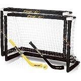 Acquista Reebok Mini Deluxe Hockey Set Crosby