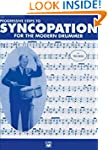 Progressive Steps to Syncopation for...
