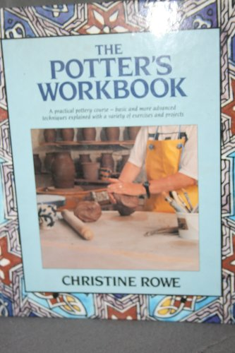 the-potters-workbook
