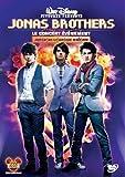 echange, troc Jonas Brothers - Le concert événement