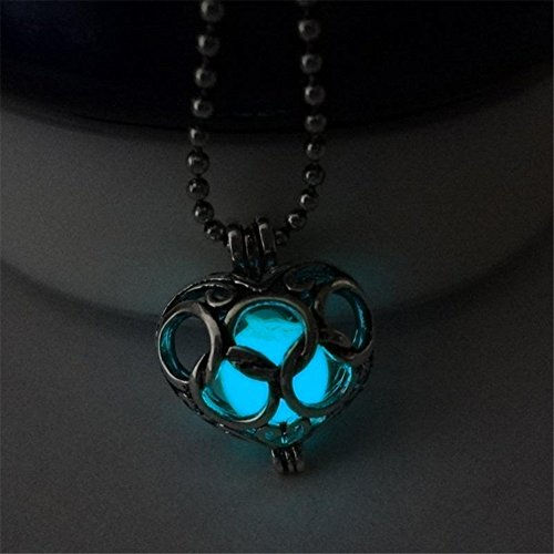 bangood-nobby-legend-of-zelda-hollow-glow-delicate-love-heart-statement-necklace-jewelrylight-blue