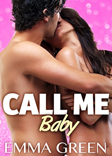 Emma M. Green - Call me Baby - 4