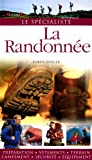 La randonnée (2700013719) by Karen Berger