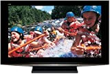 Panasonic Viera TH-42PZ800U 42-Inch 1080p Plasma HDTV