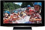 Panasonic Viera TH-42PZ800U 42-Inch 1080p Plasma HDTV