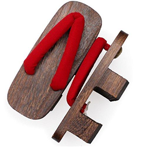 nuoqirgiapponese-zoccoli-tradizionali-calzature-geta-sandals-accessori-cosplay-se125c-ni
