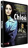 Chloé (1996) affiche