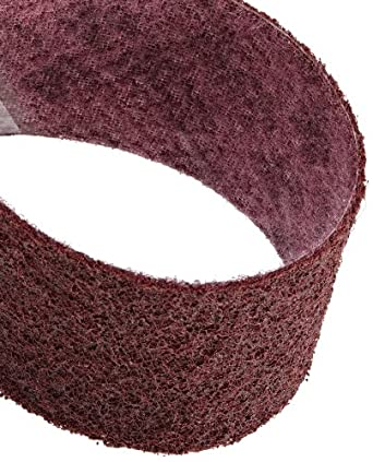 industrial scientific abrasive finishing products abrasive mounted