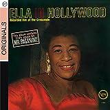 Ella in Hollywood