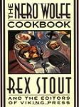 Nero Wolfe Cookbook, The
