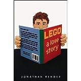 LEGO: A Love Story ~ Jonathan Bender