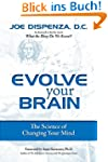 Evolve Your Brain: The Science of Cha...