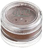 Alva naturkosmetik Eye Shadow Green Equinox 04.4 Gaia 2 g
