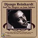 Django Reinhardt And The Singers With Jean Sablon