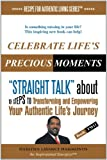 img - for Celebrate Life's Precious Moments book / textbook / text book
