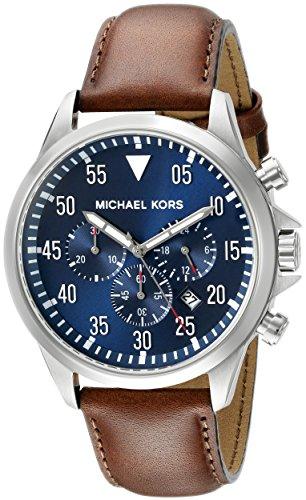 Michael Kors MK8362 - Orologio da polso da uomo