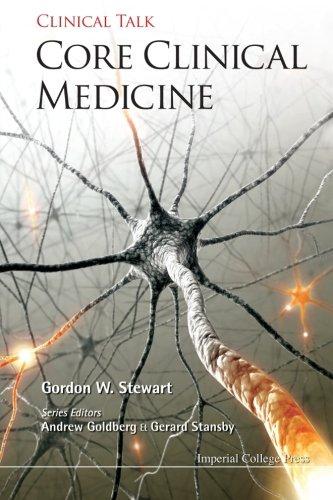 Core Clinical Medicine (Clinical Talk)