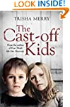The Cast-Off Kids