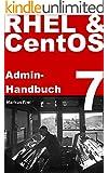 RHEL 7 & CentOS 7 Admin-Handbuch