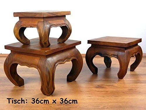 kleiner-Opiumtisch-Beistelltisch-asiatischer-Couchtisch-Nachttisch-Massivholz-Mbel-Handarbeit-36cm-x36cm