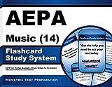 AEPA Music (14) Test Flashcard