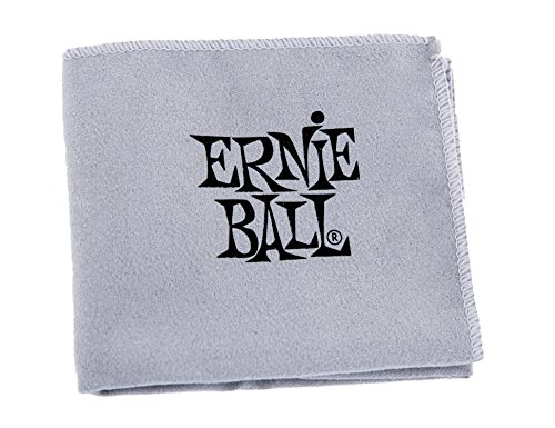ernie-ball-microfiber-polishing-cloth