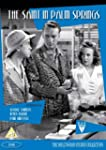 The Saint In Palm Springs [DVD] [1941]