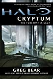Halo: Cryptum: Book One of the Forerunner Saga