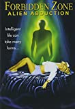 Forbidden Zone: Alien Abduction [DVD] [Region 1] [NTSC] [US Import]