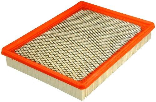 Fram CA6479 Extra Guard Rigid Panel Air Filter