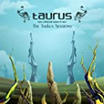 The Tarkus Sessions