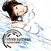 infinite synthesis()(DVD)