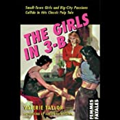 The Girls in 3-B | [Valerie Taylor]