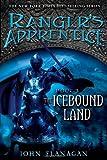 The Icebound Land  (Ranger