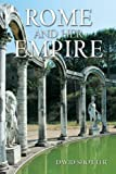 img - for Rome and her Empire (Recovering the Past) book / textbook / text book