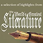 The World's Greatest Literature | Saland Publishing