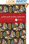 Pocket Posh Jumble Crosswords: 100 Pu...