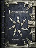 Pathfinder, Rise of the Runelords Player's Guide - Single(Paizo Staff)