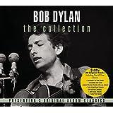 The Collection: Presenting 3 Original Album Classics