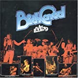 Live '79 by Birth Control