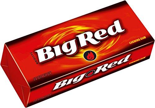 big-red-15-bandes-lot-de-8-8-x-15-bandes