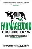 Farmageddon: The True Cost of Cheap Meat