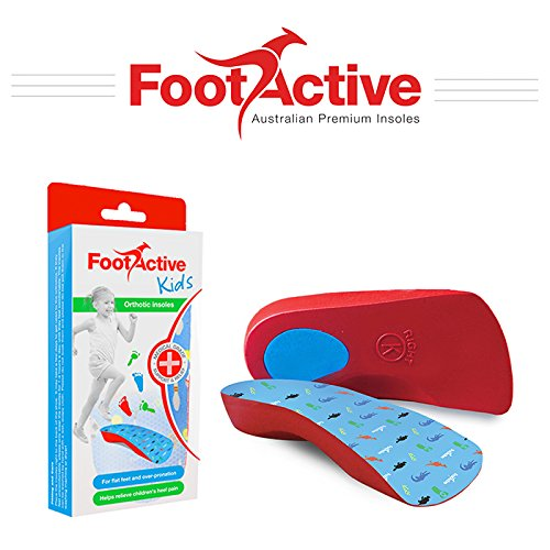 footactive-kids-plantillas-32-34-s